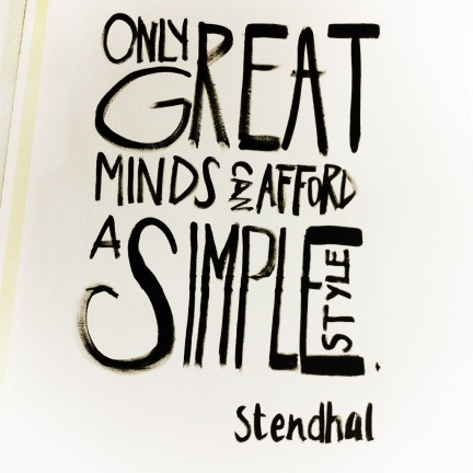 onlygreatminds