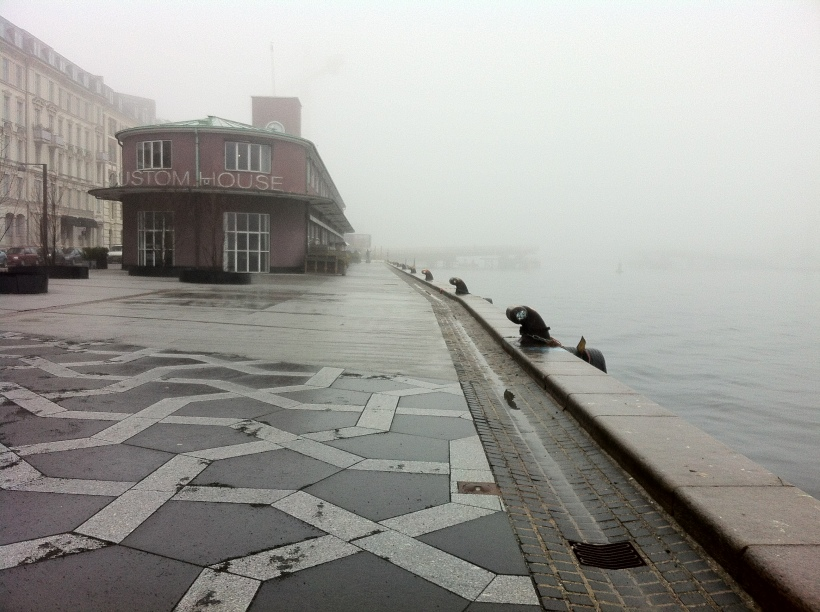 copenhagen-mist-2
