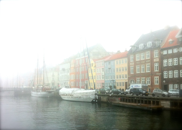 copenhagen-mist-3