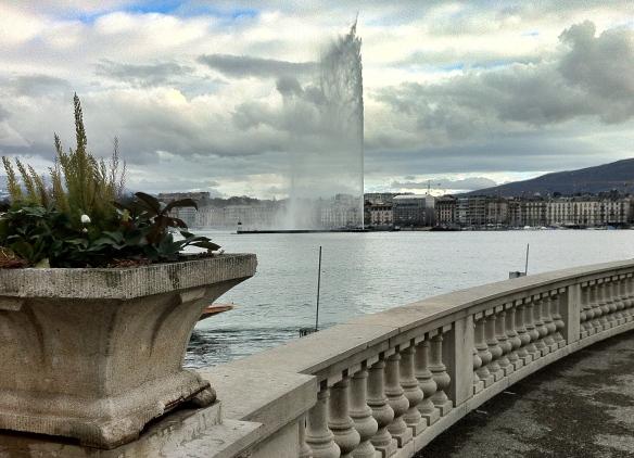 Geneva-3