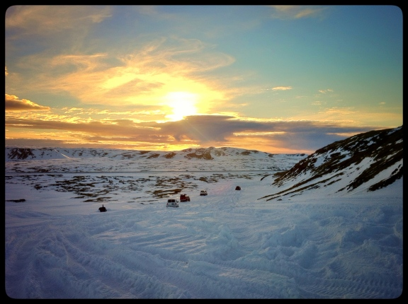 Icelandtrucks-1