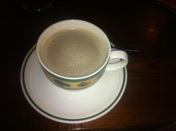 acorncoffee