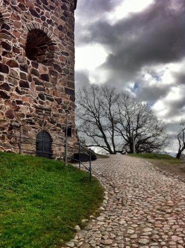 Gothenburg-4