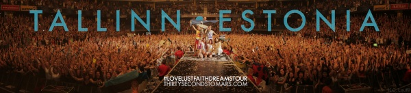 30secondstomars-tourphoto