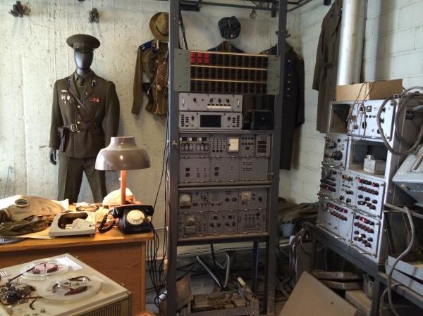 KGBmuseum-1