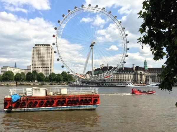 London-june-1