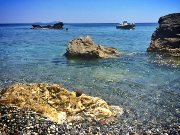 Crete-14