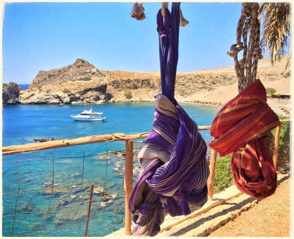 Crete-3