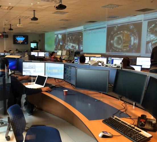 CERN-3