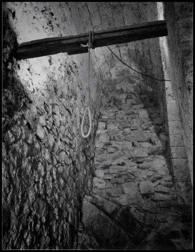 Chillon-3