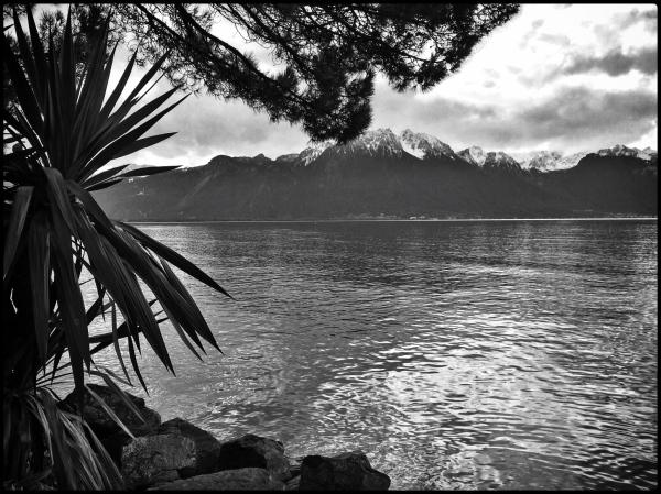 Montreux-1