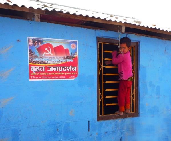 Nepal-13web_AE