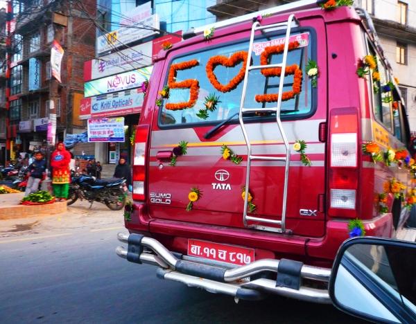 nepal-1-web