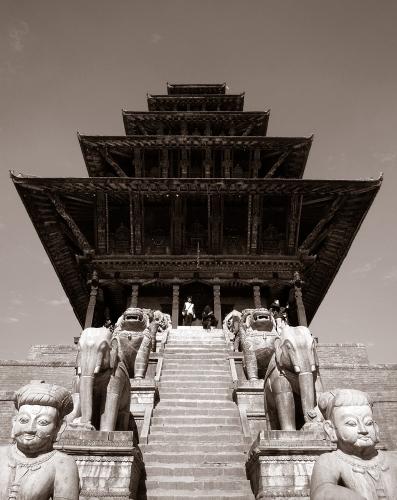 nepal-20-web