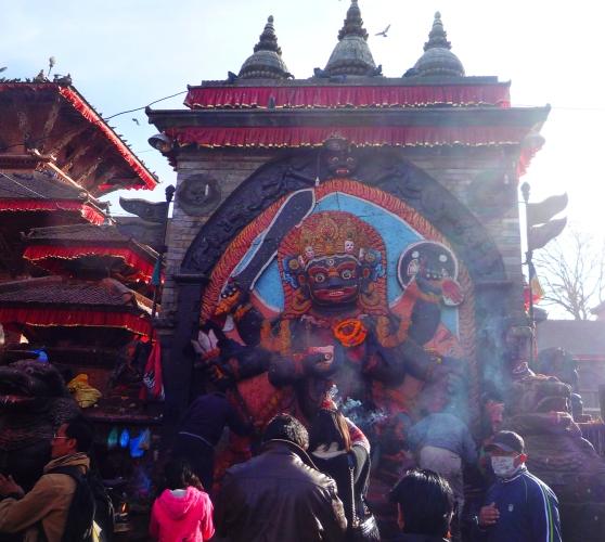 nepal-23-web