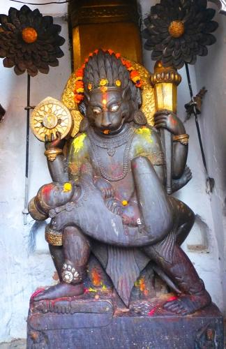 nepal-24-web
