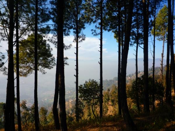 nepal-27-web