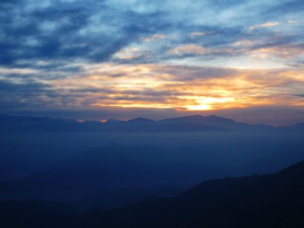 nepal-28-web