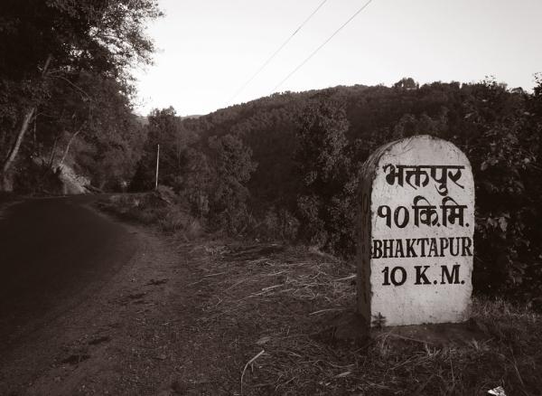 nepal-29-web