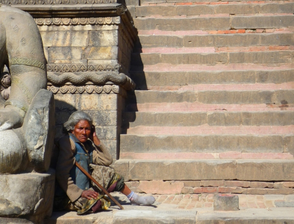 nepal-4-web