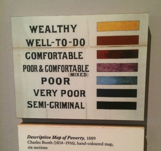 povertymap-3