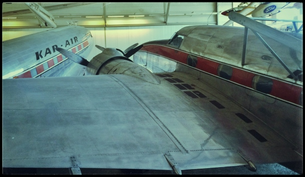 aviationmuseum-3