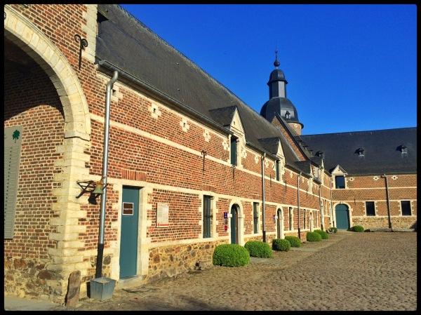 Belgiumspring-2
