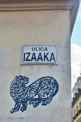 Kazimierz-2