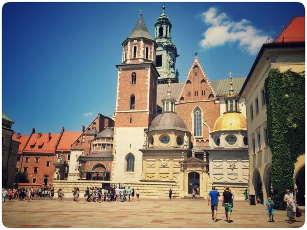 Wawel-1