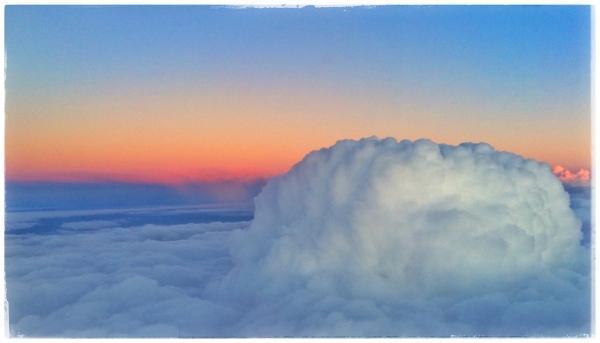 cloudball