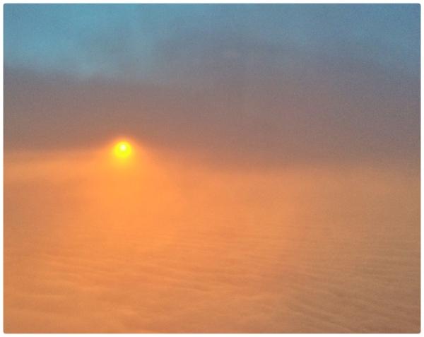 sunrise-2