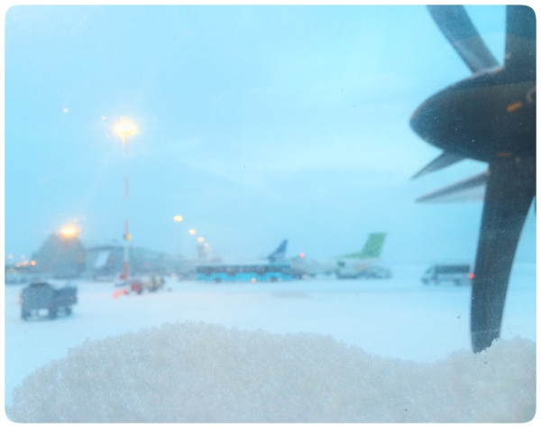 airportwinter-1