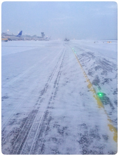 airportwinter-2