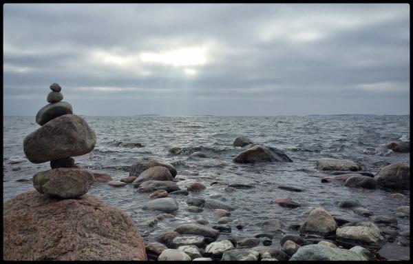 lauttasaari-2