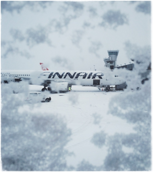 snowairplane