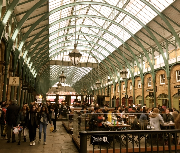 coventgarden-1