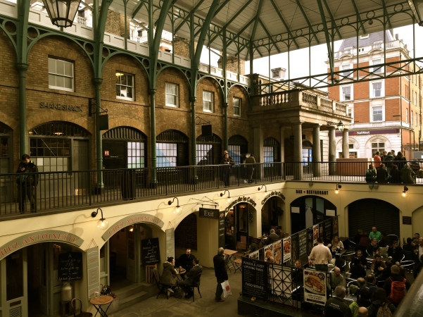 coventgarden-2