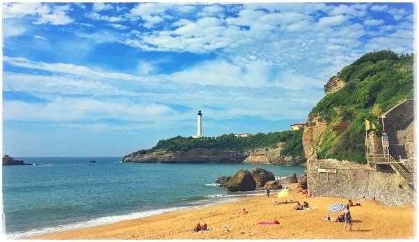 Biarritz-3