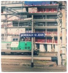Bordeaux-1