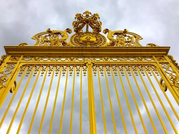 Versailles-4