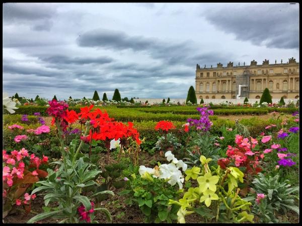 Versailles-5
