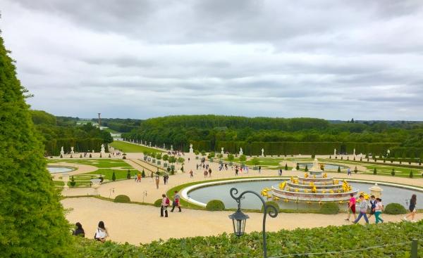 Versailles-6
