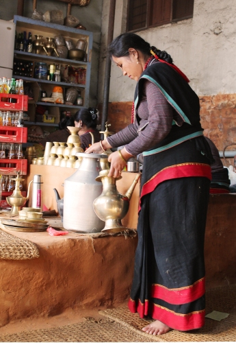 kirtipurrestaurant-3