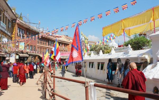 stupa-3
