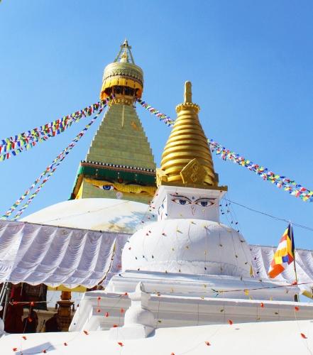 stupa-4