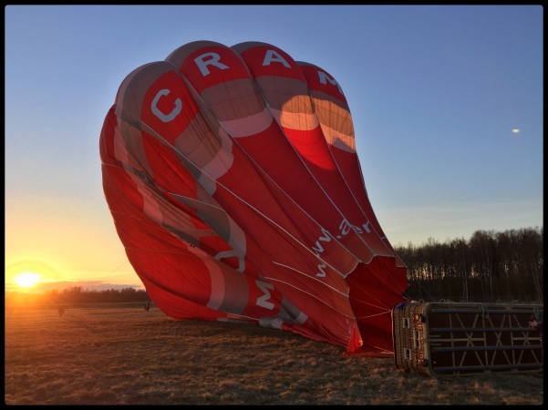 balloon-5
