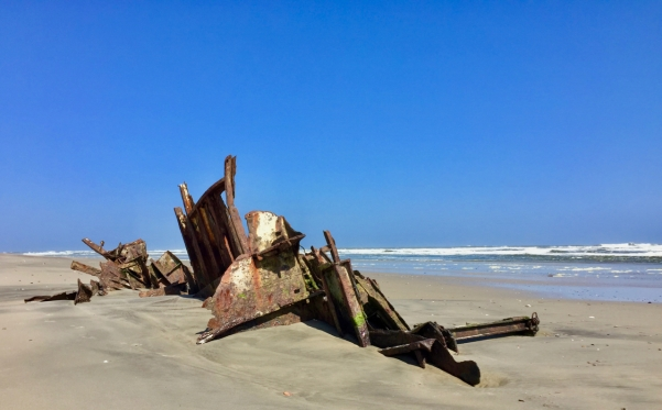 skeletoncoast-1
