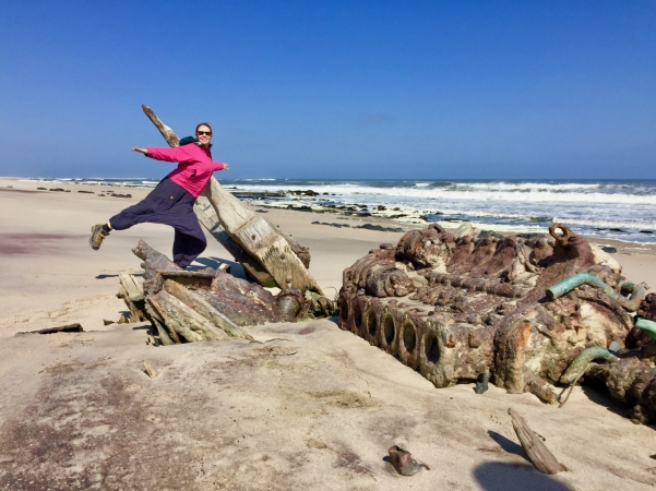 skeletoncoast-3
