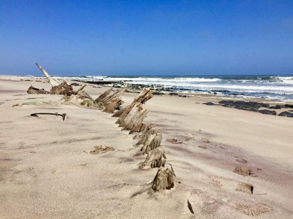 skeletoncoast-4