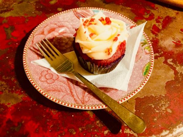 cuppycake